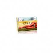 E´lifexir esenciall piel de canela (40 capsulas)