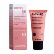 Daeses maquillaje antienvejecimiento spf 15 (dore 30 ml)