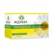 Aquilea manzanilla (2 g 20 filtros)