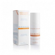 Basiko vitamina c crema hidratante - cosmeclinik (tarro 50 ml)