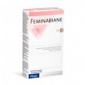Feminabiane cu (30 comprimidos)