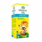 AQUILEA KIDS APETITO (150 ML)