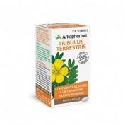 Arkopharma tribulus terrestris bio (40 capsulas)