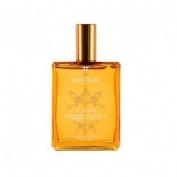 5 sens aceite seco sublimador cabello & cuerpo - rene furterer (1 envase 100 ml)