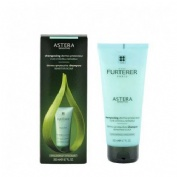 Astera sensitive champu - rene furterer (200 ml)