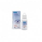 Alvita gotas para irritacion ocular (1 envase 15 ml)