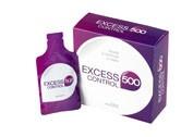 EXCESS 500 CONTROL (14 SOBRES LIQUIDO)