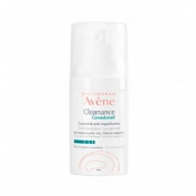 Avene cleanance comedomed concentrado anti-imperfecciones (30 ml)