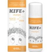 Kife+ champu - antipiojos (1o0 ml)