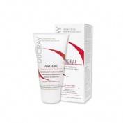 Argeal champu tratante sebo-absorbente - ducray (150 ml)