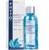 Phytheol force 1 champu anticaspa de choque - phyto (200 ml)